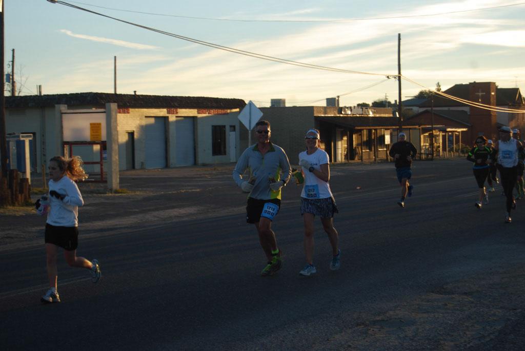 Tucson Marathon 2012_205