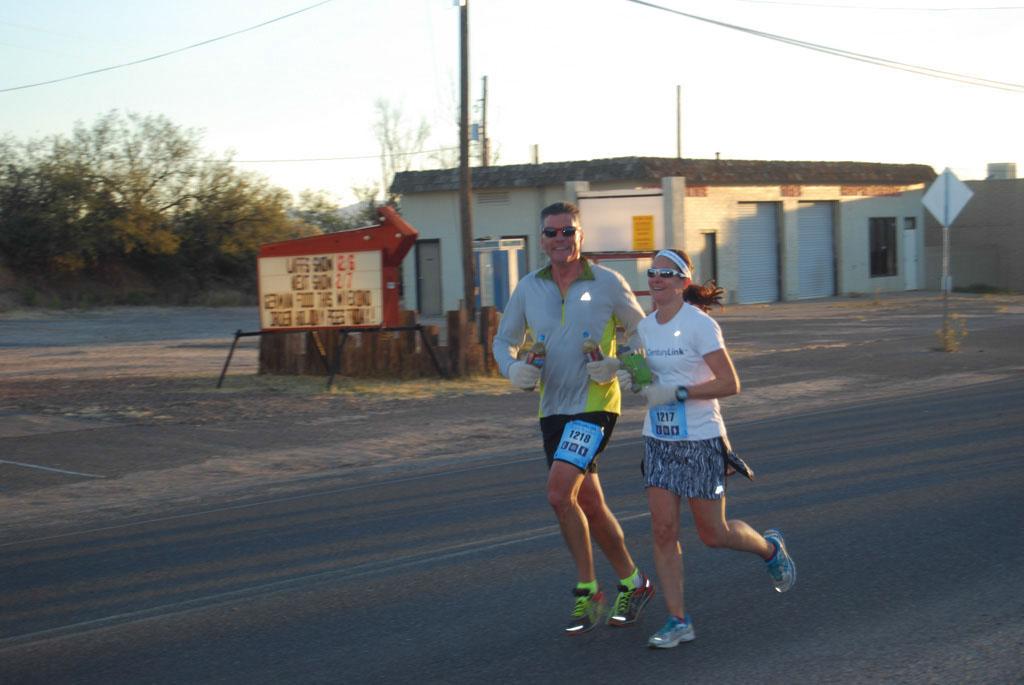 Tucson Marathon 2012_206