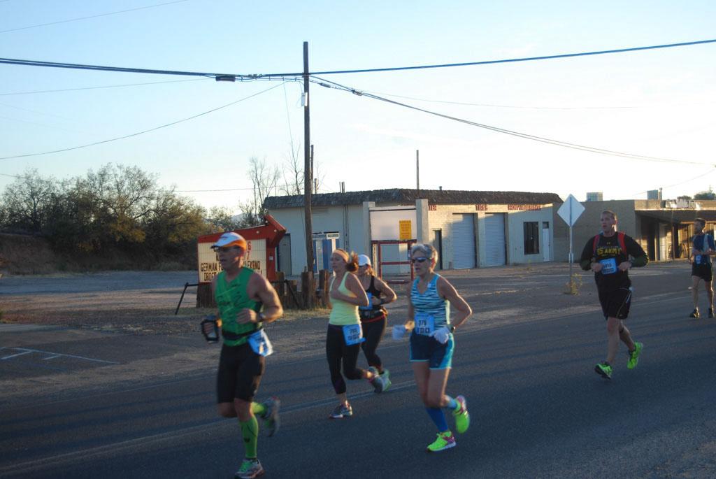 Tucson Marathon 2012_207
