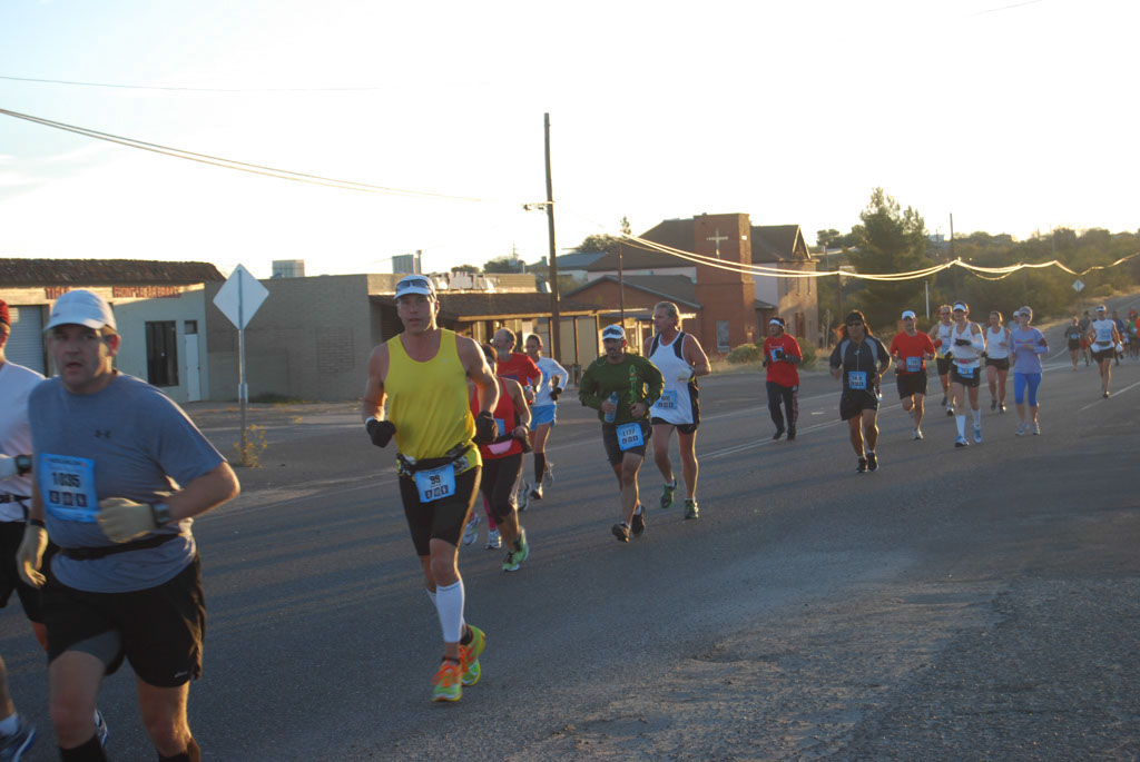 Tucson Marathon 2012_213