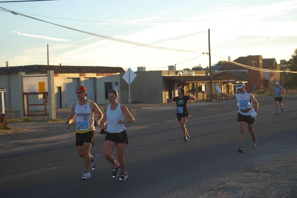 Tucson Marathon 2012_216