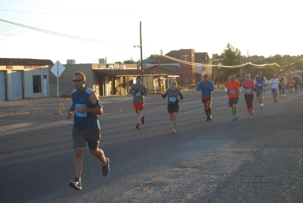 Tucson Marathon 2012_217