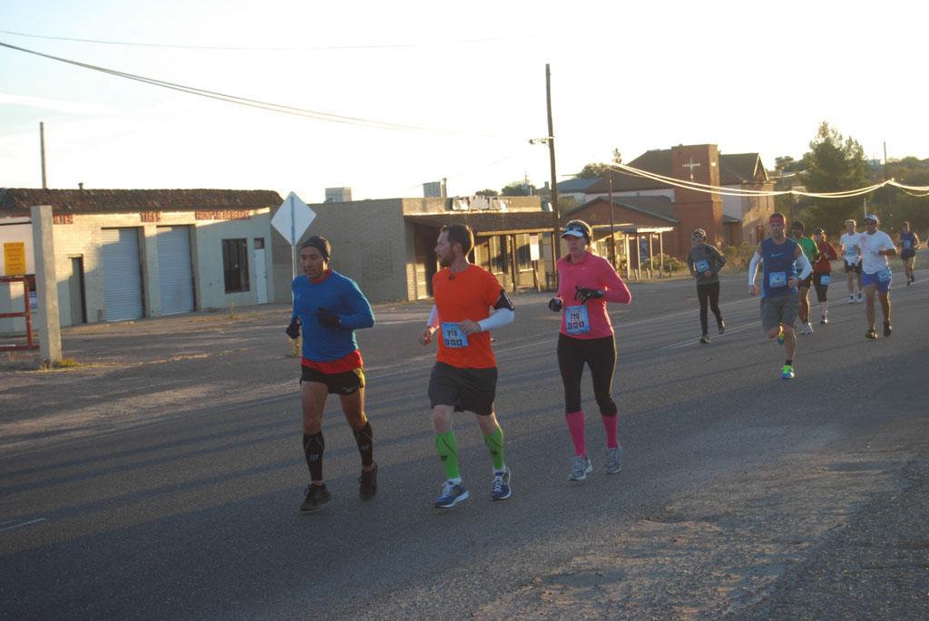 Tucson Marathon 2012_218