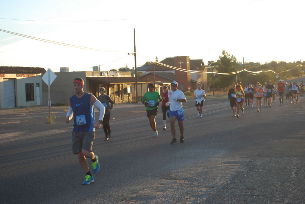Tucson Marathon 2012_219