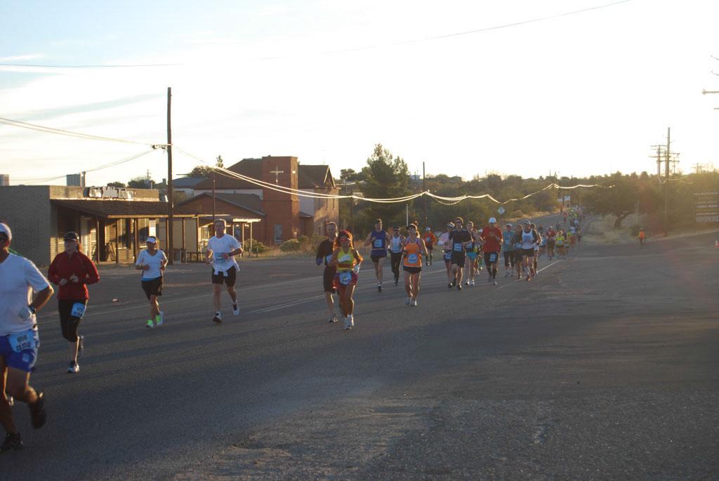 Tucson Marathon 2012_220