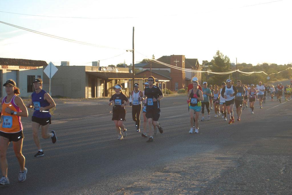Tucson Marathon 2012_222