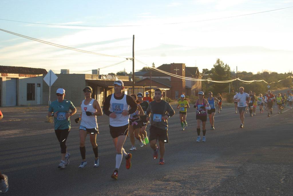 Tucson Marathon 2012_223