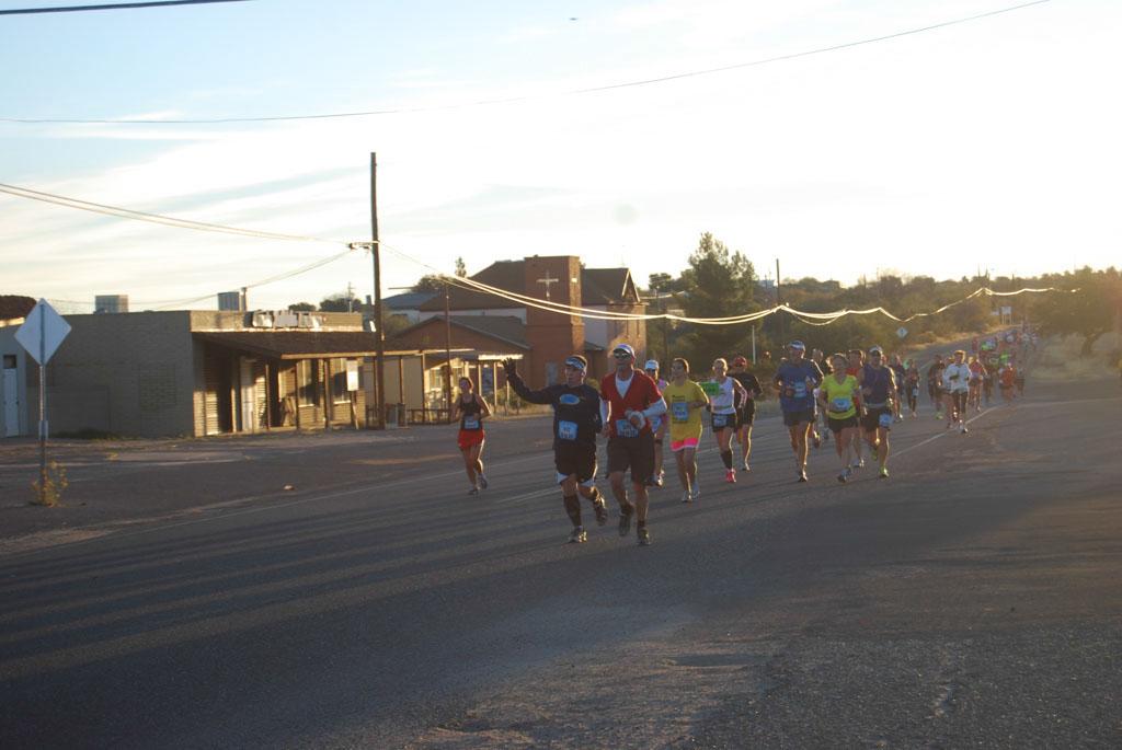 Tucson Marathon 2012_224