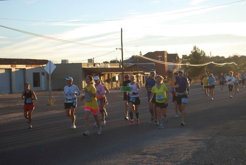 Tucson Marathon 2012_225