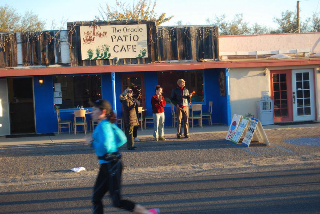 Tucson Marathon 2012_228