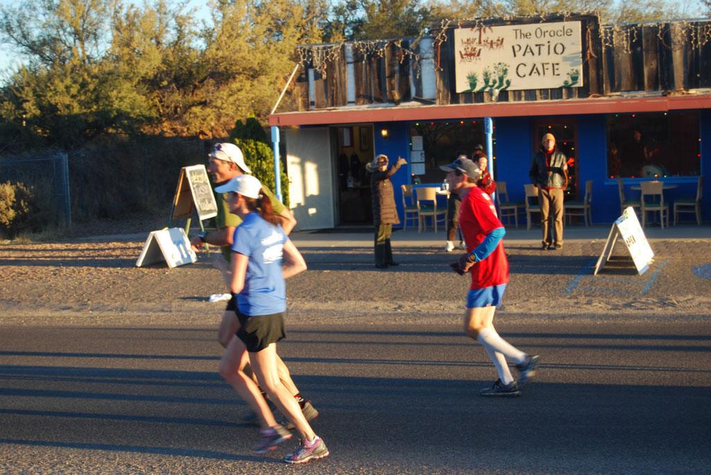 Tucson Marathon 2012_229
