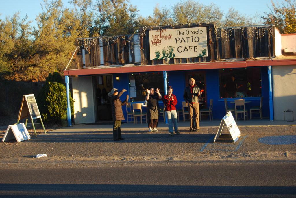 Tucson Marathon 2012_231