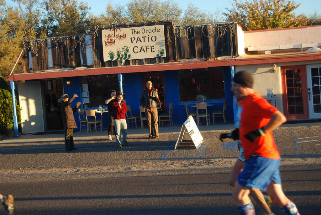 Tucson Marathon 2012_232