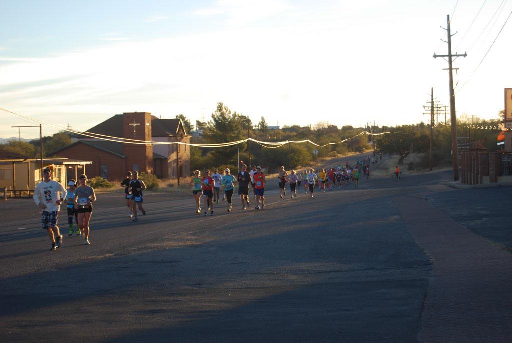 Tucson Marathon 2012_233