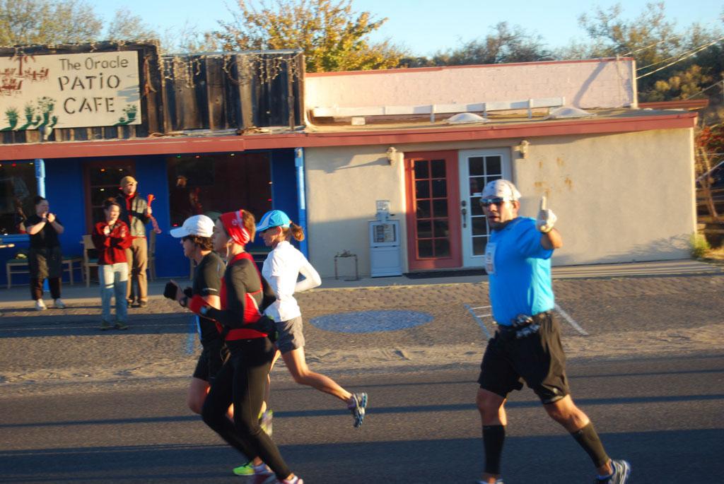 Tucson Marathon 2012_234