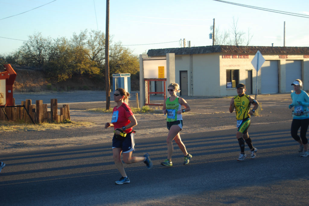 Tucson Marathon 2012_236