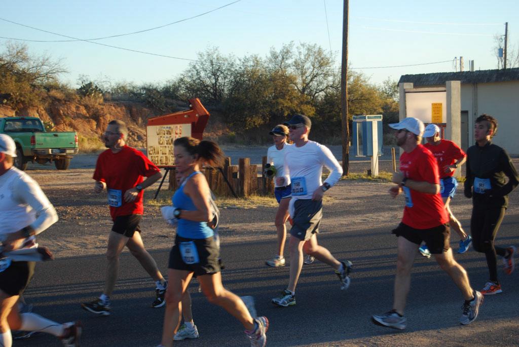 Tucson Marathon 2012_241