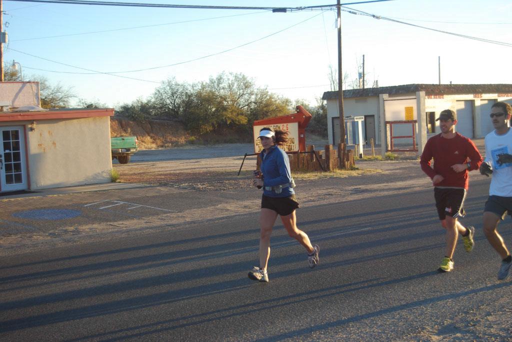 Tucson Marathon 2012_242