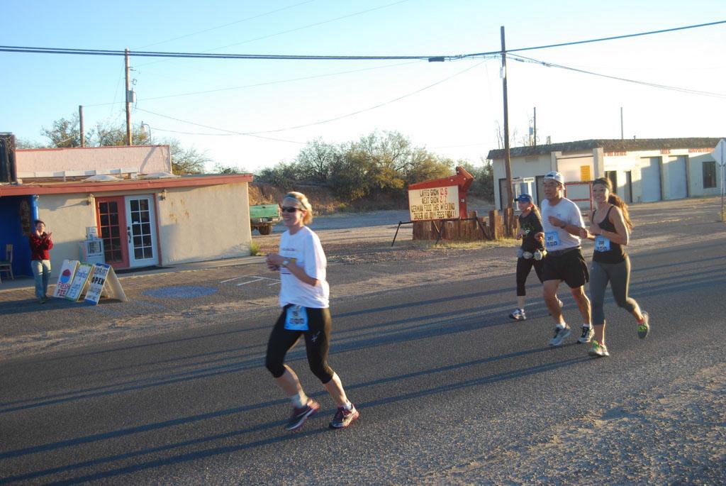 Tucson Marathon 2012_244