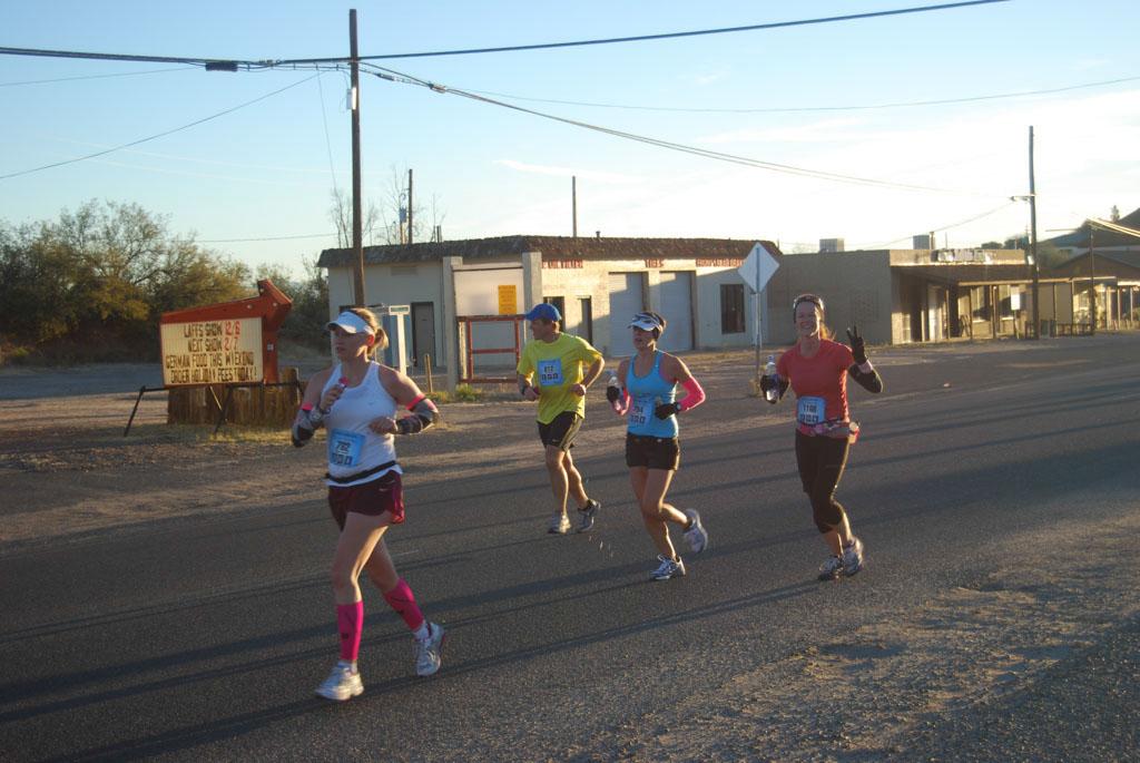 Tucson Marathon 2012_245