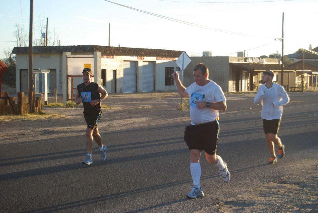 Tucson Marathon 2012_248