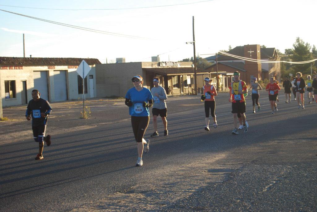 Tucson Marathon 2012_249
