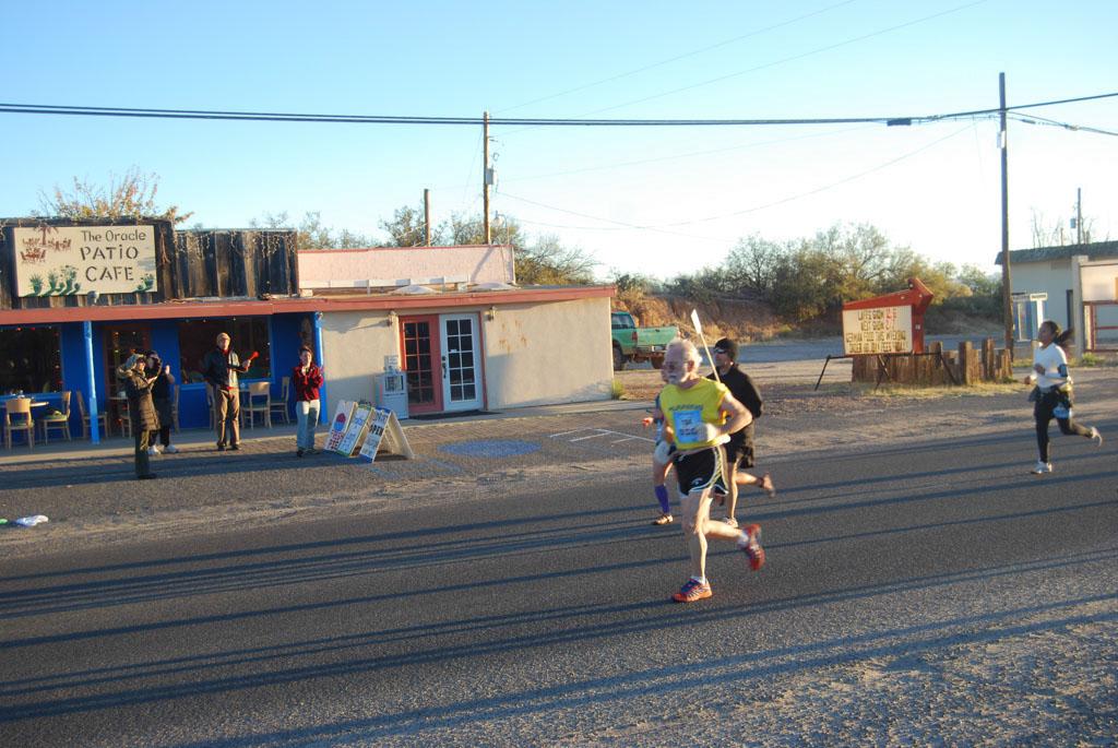 Tucson Marathon 2012_252
