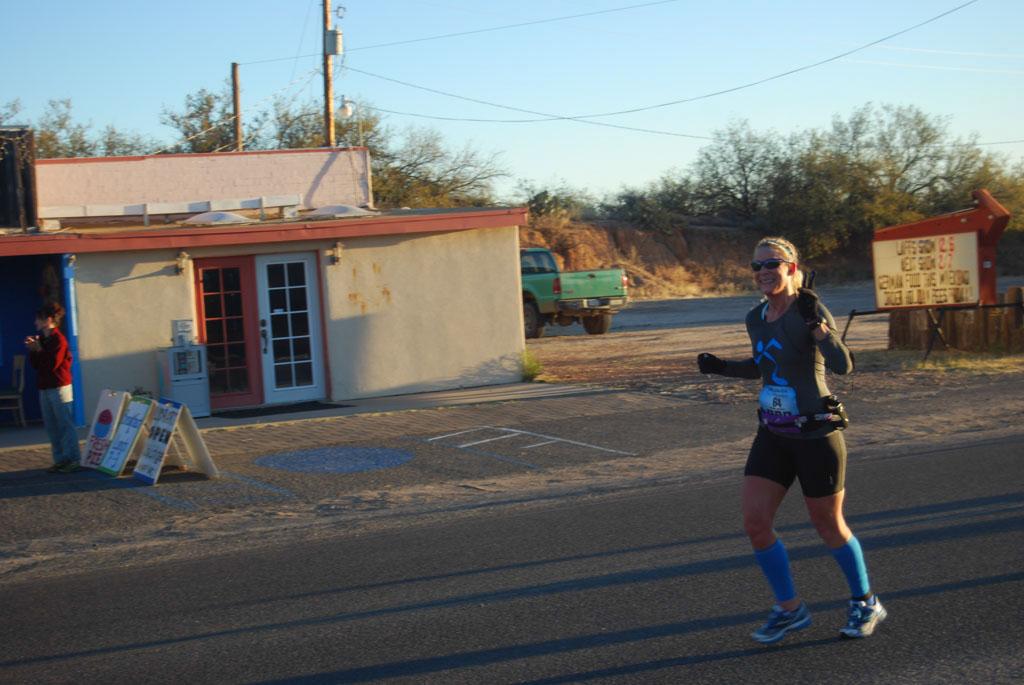 Tucson Marathon 2012_255
