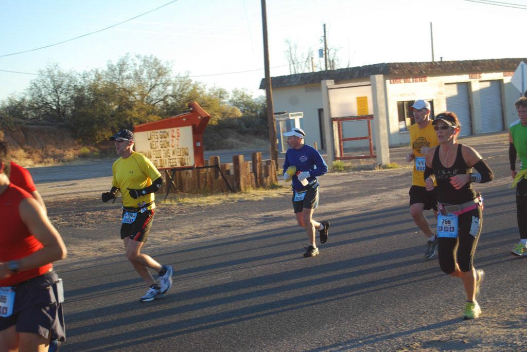 Tucson Marathon 2012_257