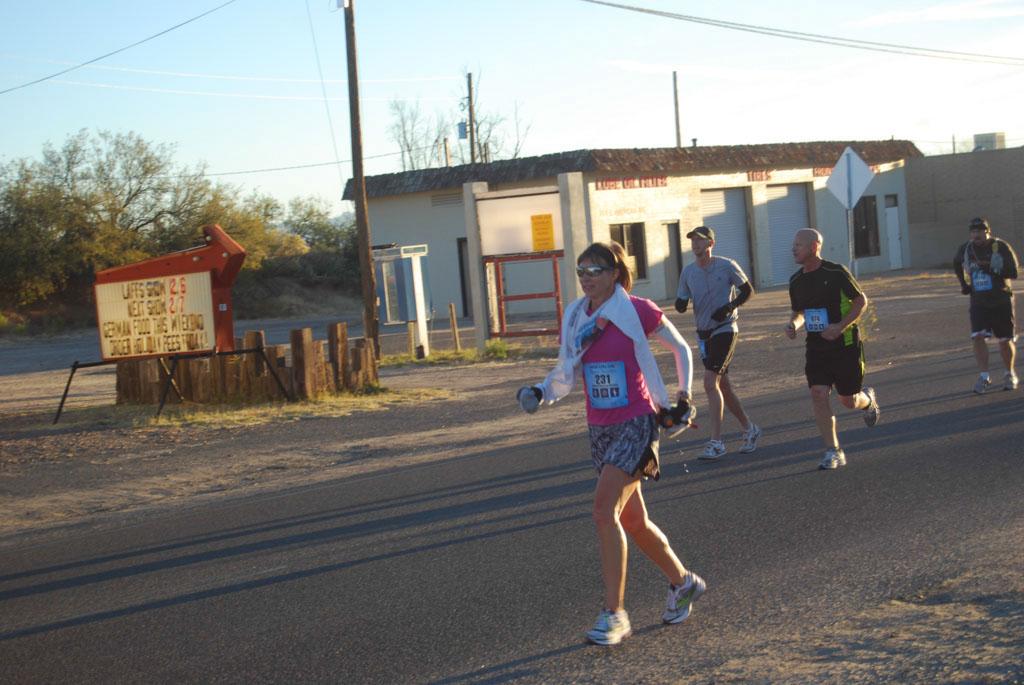 Tucson Marathon 2012_259