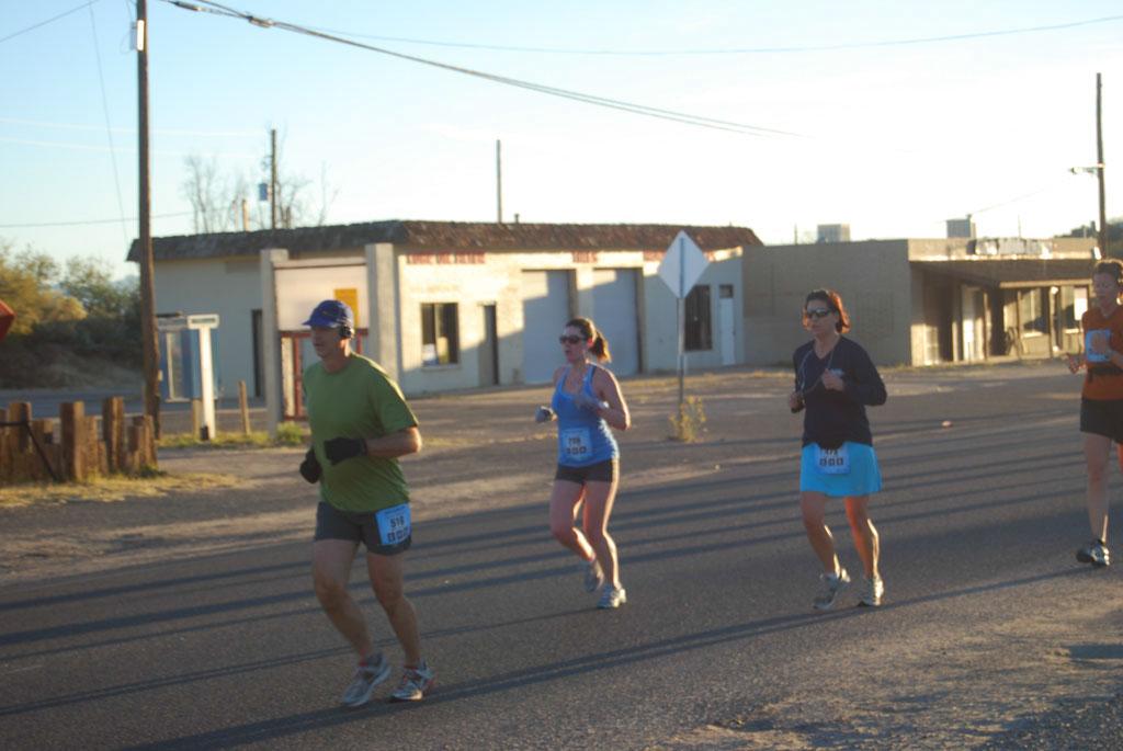Tucson Marathon 2012_260