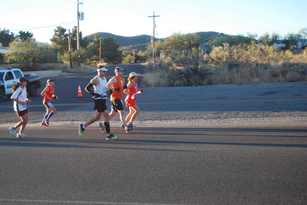 Tucson Marathon 2012_263