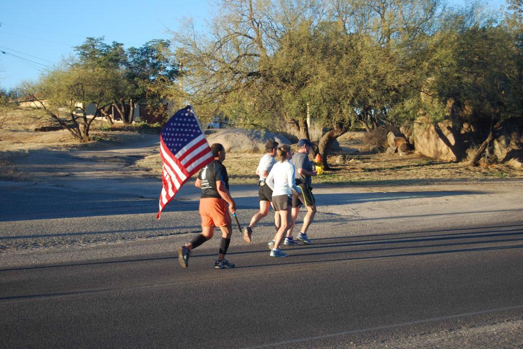 Tucson Marathon 2012_265