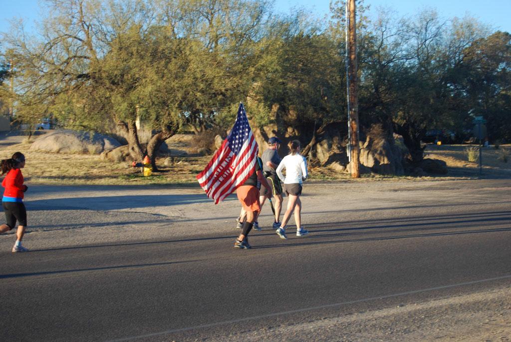 Tucson Marathon 2012_266