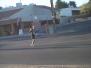 Tucson Marathon 2012
