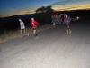 Tucson Marathon 2012_109