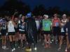 Tucson Marathon 2012_111