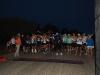 Tucson Marathon 2012_112