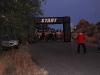 Tucson Marathon 2012_114