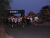 Tucson Marathon 2012_115