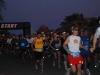 Tucson Marathon 2012_118
