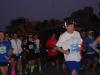 Tucson Marathon 2012_119