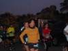 Tucson Marathon 2012_120