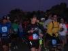 Tucson Marathon 2012_122