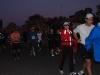 Tucson Marathon 2012_125