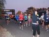 Tucson Marathon 2012_126
