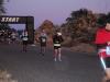 Tucson Marathon 2012_127