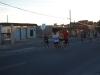 Tucson Marathon 2012_148