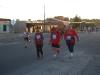 Tucson Marathon 2012_153