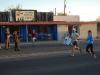 Tucson Marathon 2012_158